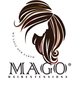 Mago-Hair-Extensions