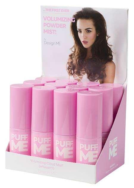 L3-PuffME-pack1-002